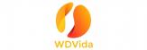 W.D ViVa